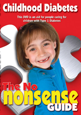Childhood Diabetes